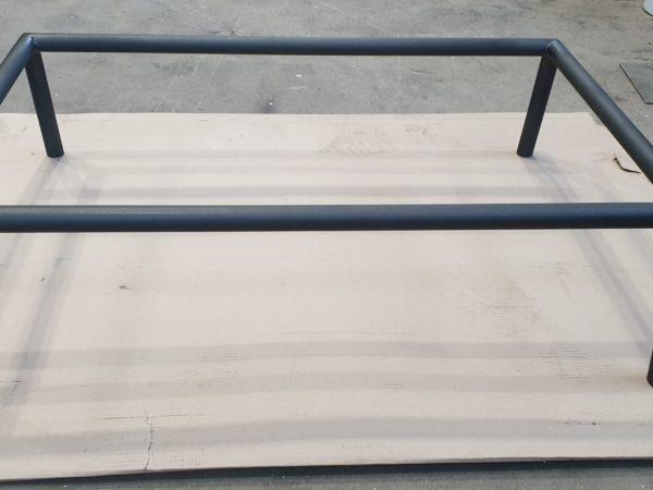 base tavolino