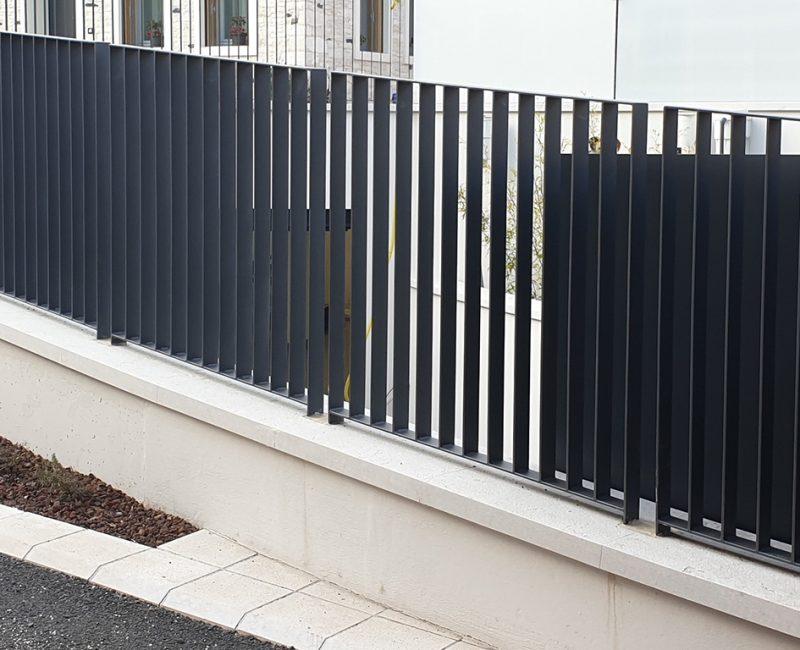 pannelli-recinzione-esterna-1600
